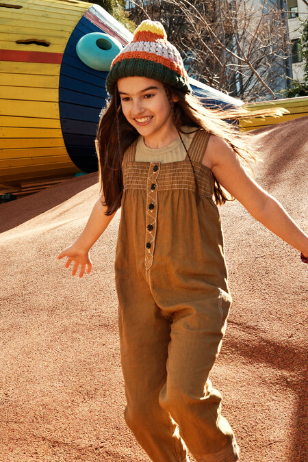 Cmd 210329 Zara Srpls Ss21 Kids Shot06 537 Copy