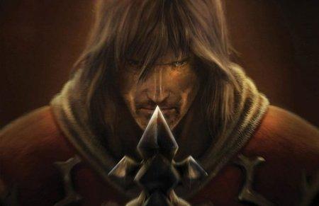 Mercury Steam ya está trabajando en la continuación de 'Castlevania: Lords of Shadow'