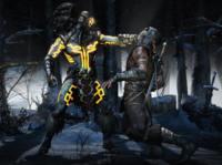 Todos los fatalities y X-Rays de Mortal Kombat X hasta la fecha en un vídeo bestial