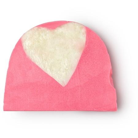 Lush San Valentin8