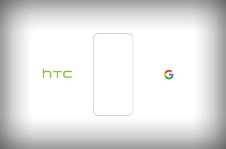 Google se queda con parte del negocio de smartphones de HTC por 1.100 millones de dólares