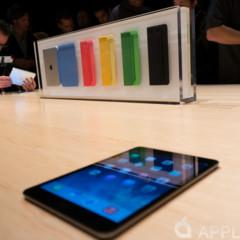 Foto 15 de 18 de la galería nuevo-ipad-air en Applesfera