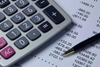 Novedades fiscales en la Renta 2012