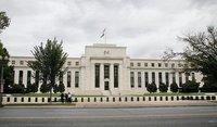 El nuevo QE3 en EEUU, ¿por qué lo votaron?