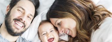 Las inversiones en casa que son un ahorro a largo plazo ahora que sois una familia