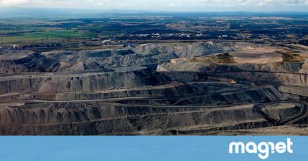 El gobierno australiano quiere volver al carbón. Y las energéticas, pese a las subvenciones, se niegan