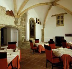 Foto 6 de 9 de la galería convento en Trendencias