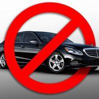 Turkmenistán ataca de nuevo y veta los coches negros tras prohibir su importación