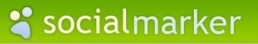 Socialmarker, una ayuda para añadir enlaces en sitios web
