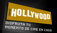 Canal Hollywood, vota tu corto favorito