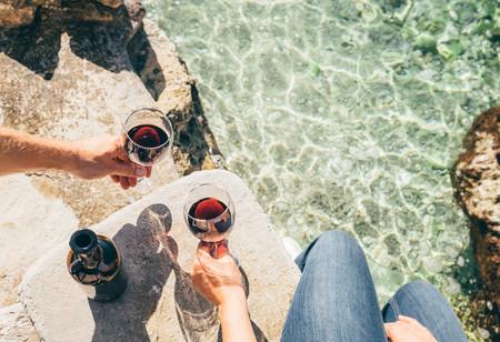 31 grandes vinos a buen precio y de todos los estilos para aprovechar la vendimia: el mejor momento de compra del año