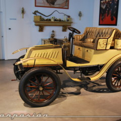 Foto 67 de 96 de la galería museo-automovilistico-de-malaga en Motorpasión