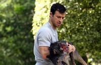 HBO retrasa el estreno de 'The Leftovers': ¿Damon Lindelof tiene un proyecto maldito entre manos?