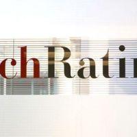 Fitch mantiene el rating de España en BBB+ y revisa sus previsiones económicas