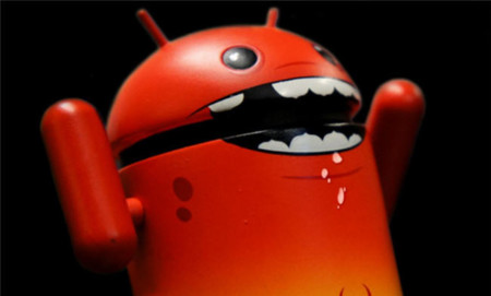Google trabaja para atajar la grave vulnerabilidad de Android