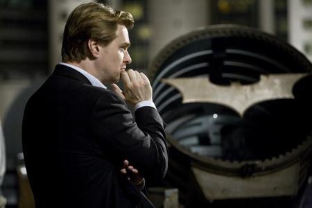 Encuesta de la semana | Lo mejor y lo peor de Christopher Nolan