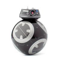 BB-9E de Sphero: el droide del lado oscuro por sólo 100,18 euros en Amazon