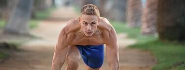 Lo que tienes que saber sobre el metabolismo: ¿podemos acelerarlo o hacerlo más rápido para perder peso?
