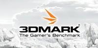 Futuremark libera actualización importante 3DMark v1.2.250