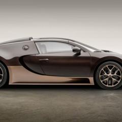 Foto 4 de 16 de la galería bugatti-veyron-rembrandt-bugatti-legend-edition en Motorpasión