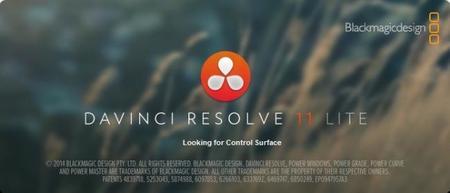 Atrévete con el vídeo: dale un buen acabado a tus vídeos con Resolve (y parte 5)