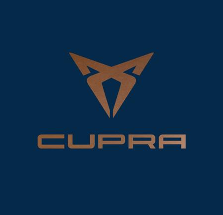 Ahora es oficial: Cupra se estrena como una marca nueva