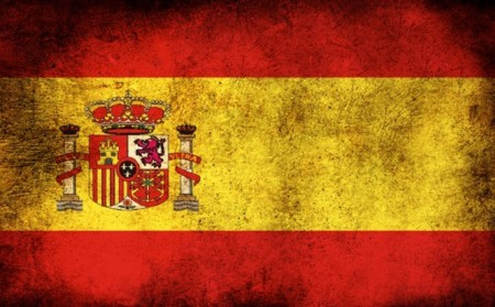 ¿Qué ha sido de los grandes proyectos de vídeo bajo demanda en España?