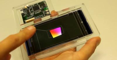 ¿Crees que el 3D Touch se convertirá en una característica importante?  La pregunta de la semana