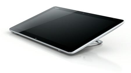 Sony Vaio Tap 20, tablet y ordenador de 20 pulgadas