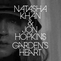 Jon Hopkins y Natasha Khan juntos y revueltos para la BSO de How I Live Now