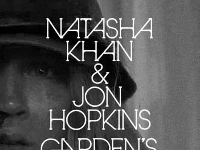 Jon Hopkins y Natasha Khan juntos y revueltos para la BSO de How I Live Now