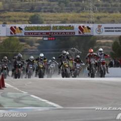 Foto 17 de 63 de la galería albaida-despide-el-campeonato-de-espana-de-supermotard-2011 en Motorpasion Moto