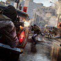 Call of Duty: Black Ops Cold War nos recuerda a base de explosiones y tiroteos que su beta comenzará esta semana