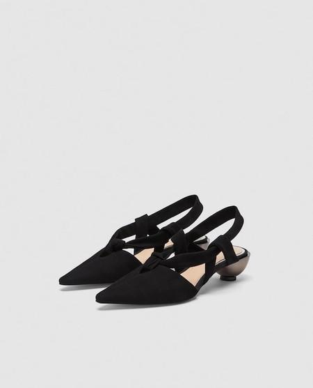 Zapatos Piel Rebajas 13