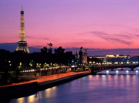 HSH y Qatari Diar reabrirán el Peninsula Hotel Paris para el 2012