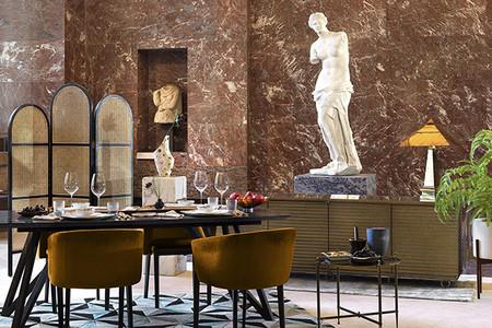 Airbnb Experiencia Unica En El Museo Dormir Una Noche En El Louvre De Paris Jpg 5