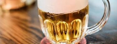 Así nació el estilo cervecero Pilsner, te contamos la historia y sus características