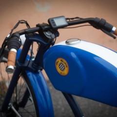 Foto 8 de 10 de la galería bicicletas-electricas-oto en Trendencias Lifestyle