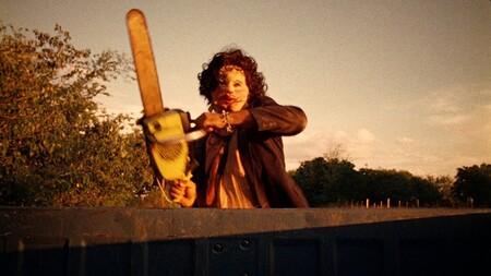 'La matanza de Texas': Netflix estrenará la secuela del clásico de terror producida por Fede Álvarez