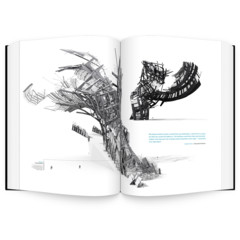 Foto 6 de 20 de la galería killzone-visual-design en Vida Extra