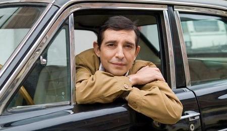 Roberto Cairo ha fallecido