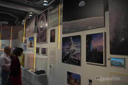 Expo National Geographic 03