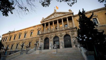 La Biblioteca Nacional une fuerzas con las asociaciones AEVI, DEV y AUIC para la preservación de los videojuegos españoles