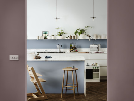 Cf18 Consumer Inviting Peckham Kitchen1 Highres