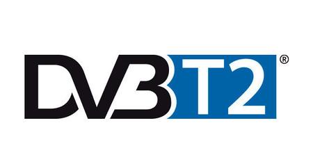 El sistema DVB-T2 cada vez está más cerca y si vas a comprar un televisor lo aconsejable es que sea compatible