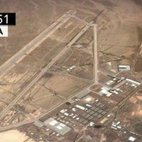 Hoy asaltan el Área 51 (en teoría): cómo se originó esta invasión viral y cuáles son los preparativos de última hora para frenarla