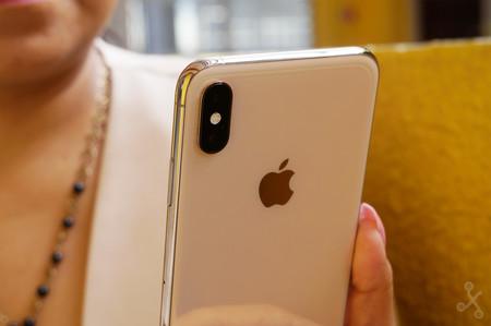 Apple entregó información de usuarios en 10 de las 14 solicitudes que hicieron autoridades de México