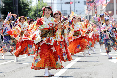 Toyota Eventos Japon 03