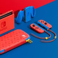 La Asociación Europea de Consumidores solicita una investigación a Nintendo tras haber recibido más de 25.000 quejas por el Joy-Con drift