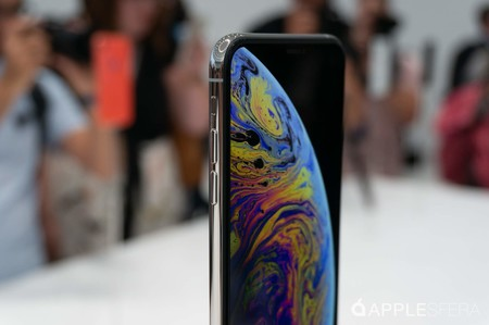 Nuevos iPhone XR, iPhone XS, iPhone XS Max y el Apple Watch Series 4: estas son todas las novedades